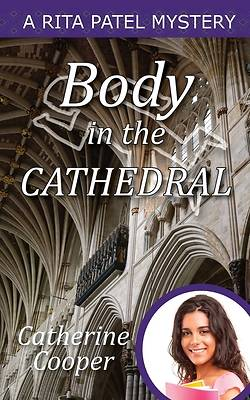 Picture of Body in the Cathedral