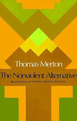 The Nonviolent Alternative