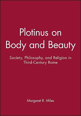 Picture of Plotinus on Body and Beauty