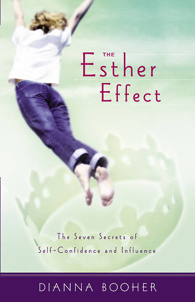 The Esther Effect