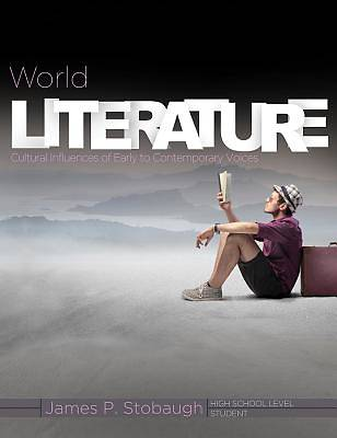 World Literature-Student
