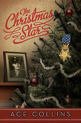 Picture of The Christmas Star - eBook [Adobe]