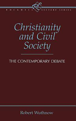 Christian and Civil Society