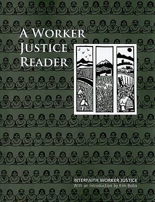 A Worker Justice Reader