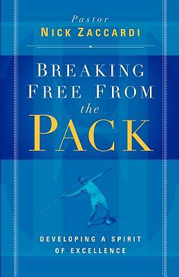 Breaking Free from the Pack