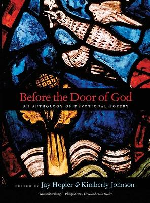 Before the Door of God