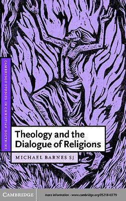 Theology and the Dialogue of Religions [Adobe Ebook]