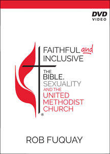 Picture of Faithful and Inclusive DVD