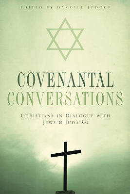 Covenantal Conversations