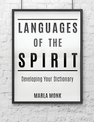 Languages of the Spirit