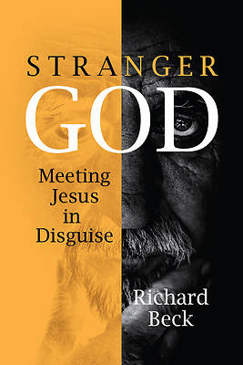 Picture of Stranger God