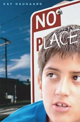 Picture of No Place