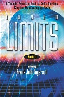 Picture of Inner Limits-Book II