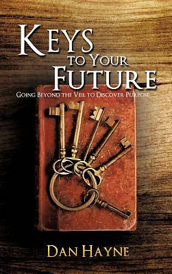 Picture of Keys to Your Future