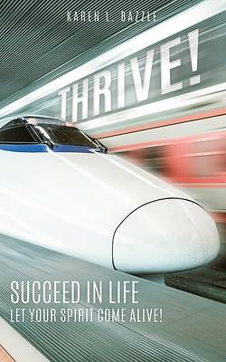Picture of Thrive!