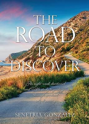Picture of The Road To DISCOVER