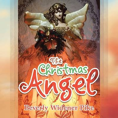 Picture of The Christmas Angel