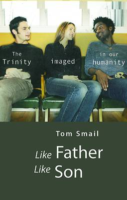 Picture of Like Father Like Son