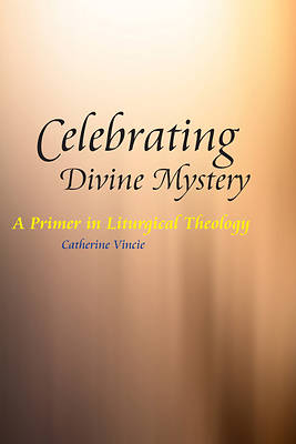 Picture of Celebrating the Divine Mystery