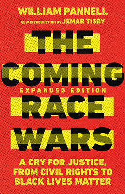 Picture of The Coming Race Wars
