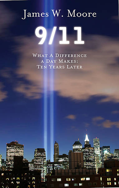 Picture of 9/11: What a Difference a Day Makes, Ten Years Later eBook [Adobe]