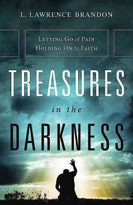 Treasures in the Darkness - eBook [ePub]
