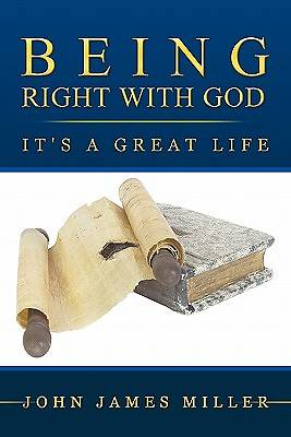 Being Right with God