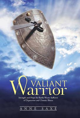 Picture of Valiant Warrior