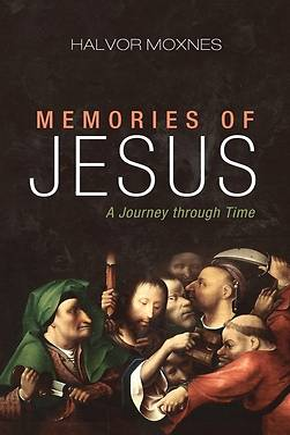 Picture of Memories of Jesus