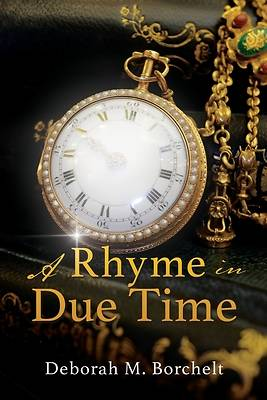 Picture of A Rhyme in Due Time