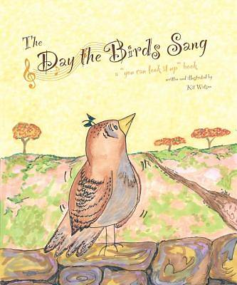 Day the Birds Sang