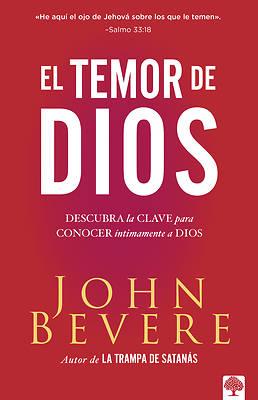 Picture of El Temor de Dios
