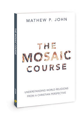 Picture of The Mosaic Course