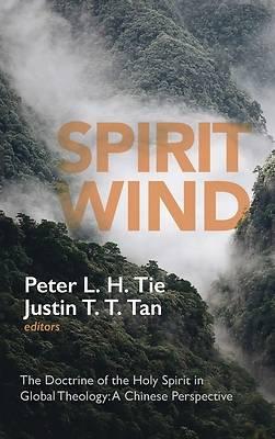 Picture of Spirit Wind