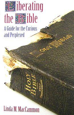 Liberating the Bible