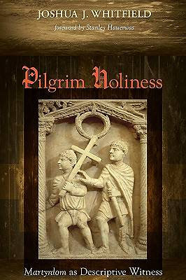 Picture of Pilgrim Holiness
