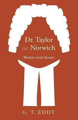 Dr. Taylor of Norwich
