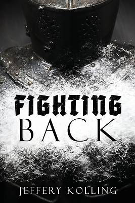 Picture of Fighting Back
