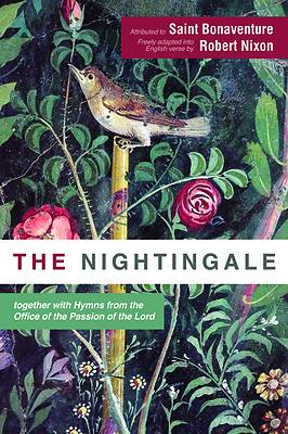 Picture of The Nightingale