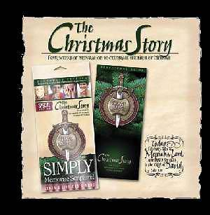 Picture of The Christmas Story Tattoos