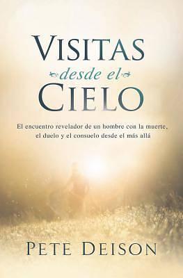 Picture of Visitas Desde El Cielo