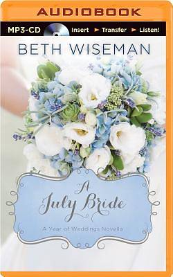 Picture of A July Bride