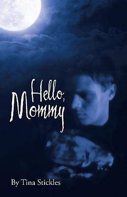 Picture of Hello, Mommy