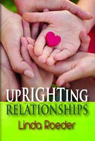Uprighting Relationships