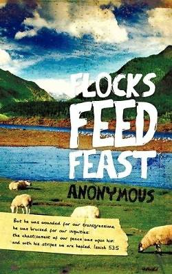 Picture of Flocks Feed Feast