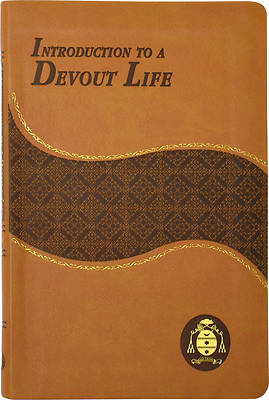 Picture of Introduction to a Devout Life