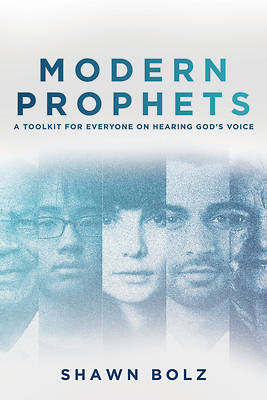 The Prophetic Toolkit