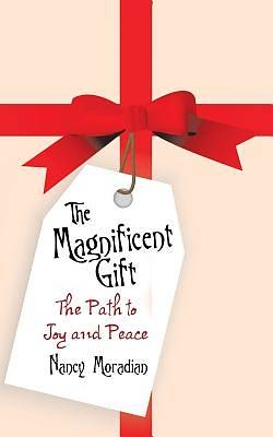 The Magnificent Gift