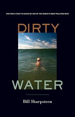 Dirty Water [Adobe Ebook]