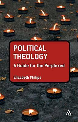 Picture of Political Theology